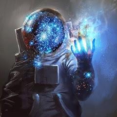 SpaceAmbient