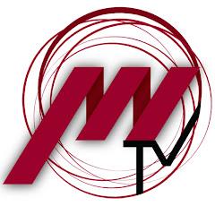 MIASME TV