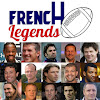 French Legends