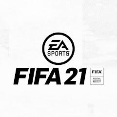 EA SPORTS France