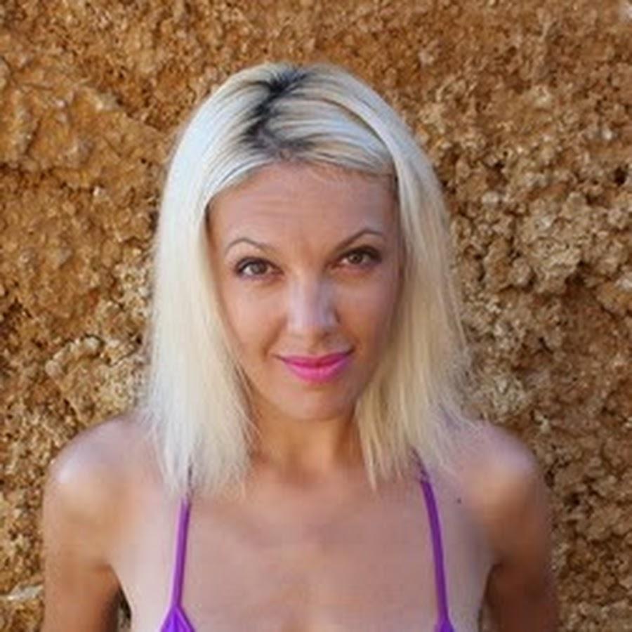 Gina Monelli
