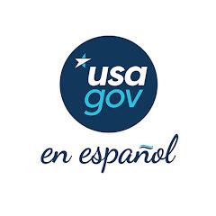 USAGov en Español