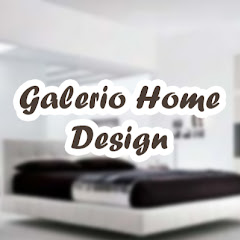 Galerio Home Design