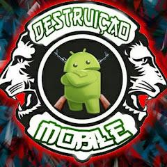 Destruição Mobile