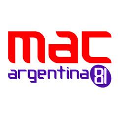 macargentina81