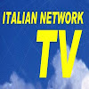 italiannetwork
