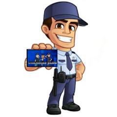 Guardias Blog
