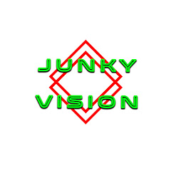 JUNKY VISION