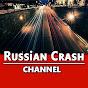 Russian Car Crash