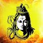 சப்தரிஷி ஜோதிடம்