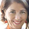 María Fotografa