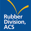 Rubber Division, ACS