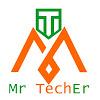 Mr TechEr