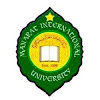 Manarat International University
