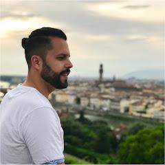 Picco Munoz - Vlog