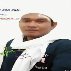 Anjes Putra Mataram