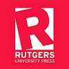 Rutgers University Press