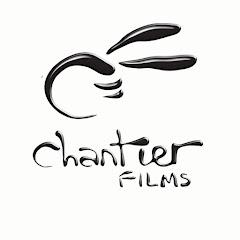 Chantier Films