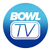 The Sport of Bowling - USBC
