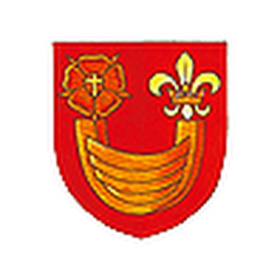 Deutsche Gemeinde in Finnland - YouTube 981b7c8a17