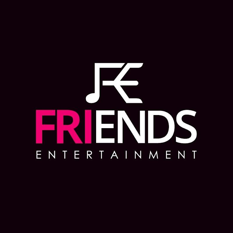 Friends Entertainment