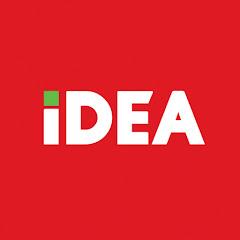 IDEA Crna Gora