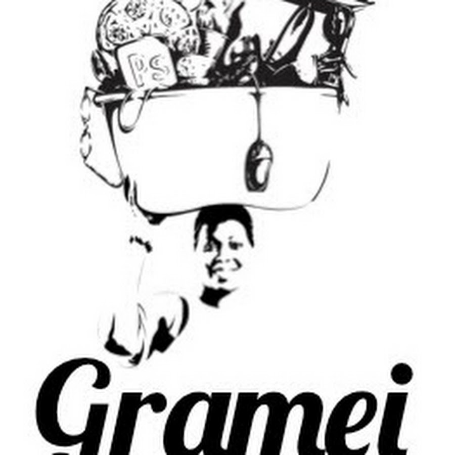 grameitv - YouTube