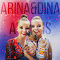 Arina&Dina Averins