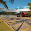 IMPI - Psiquiatras e Psicólogos em Brasília