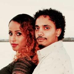 The Modern Somali Family