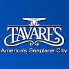 City of Tavares