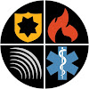 First Responder Network Authority
