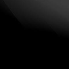 HallOfCrime
