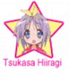 SuzumiyaHaruhi0