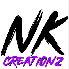 NK Creations