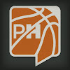 PlayHoops