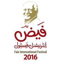 Faiz Festival