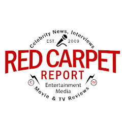 Red Carpet Report on Mingle Media TV