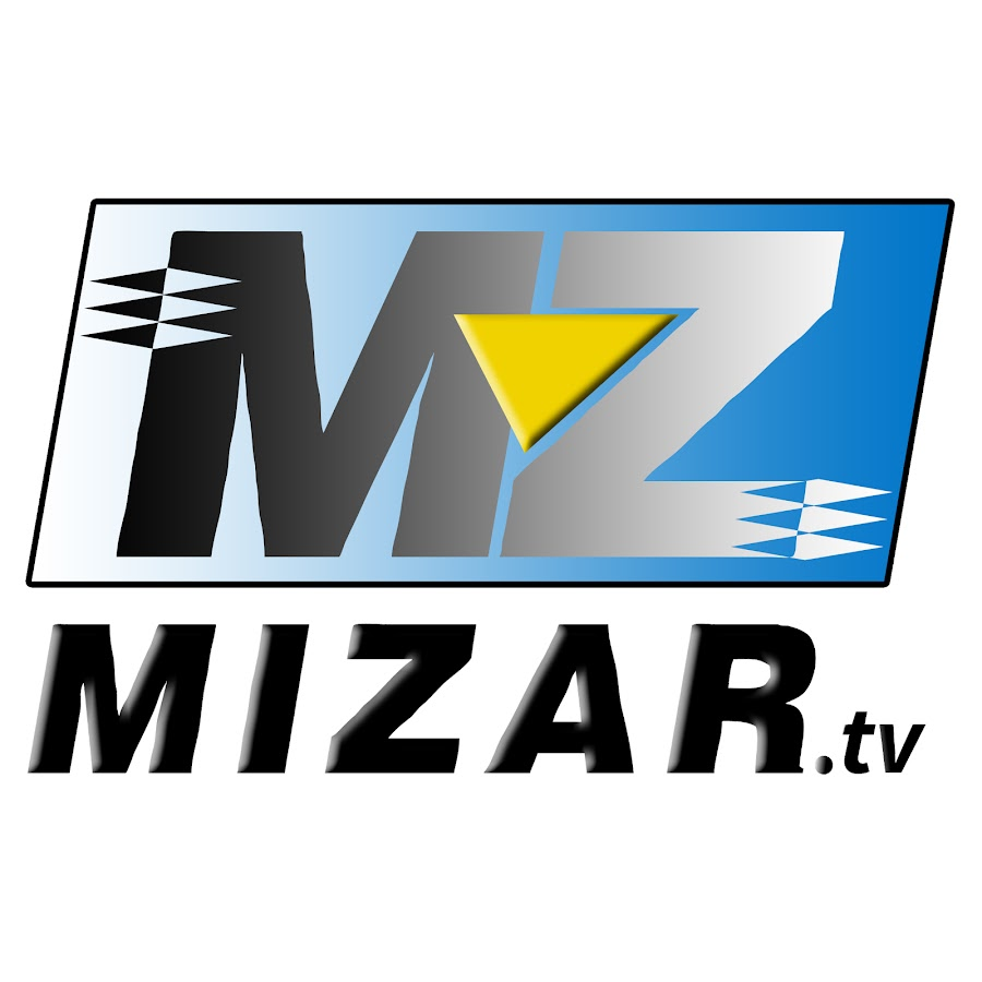 Youtube for Mizar youtube