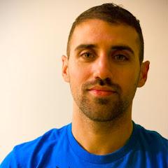 Mike Kaddour