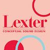 Lexter Sound Design