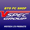 映像チャンネルVSPECグループ