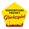 Präventionsprojekt Glücksspiel pad gGmbH