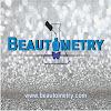 Beautometry