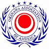 Okinawa Association of America