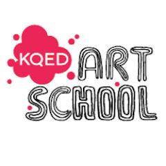 KQED Art School
