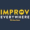 Improv Everywhere