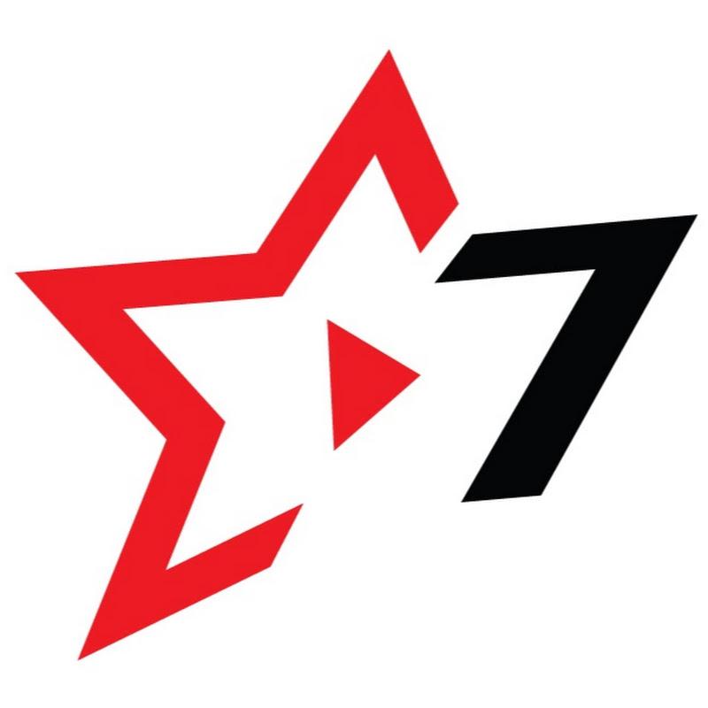 7talents