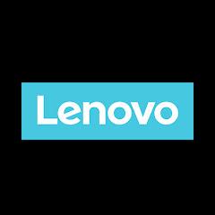 Lenovo Bulgaria