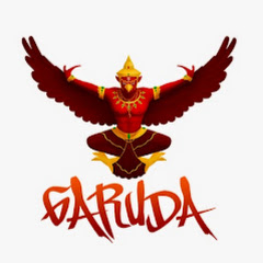 Garuda.travel | Путешествие длинною в жизнь...